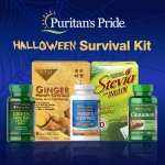 Halloween-Survial-Kit-b