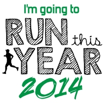 2014-RunThisYear