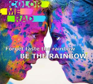 Color-Me-Rad-5K