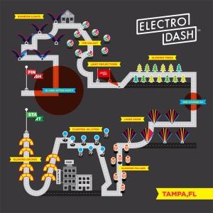 ElectricDash_5K