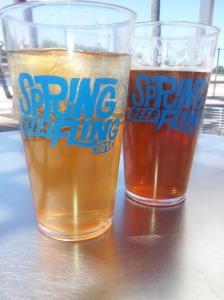 fling cups 3-30-2014 1-06-25 PM
