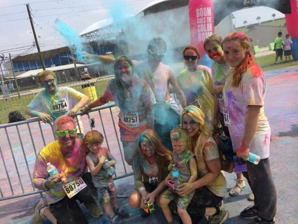 AfterColorMeRad