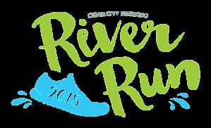 RiverRun2