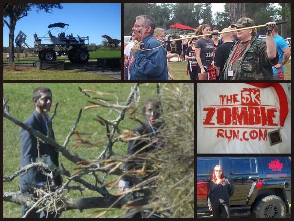 2013_11_9 5k zombie run