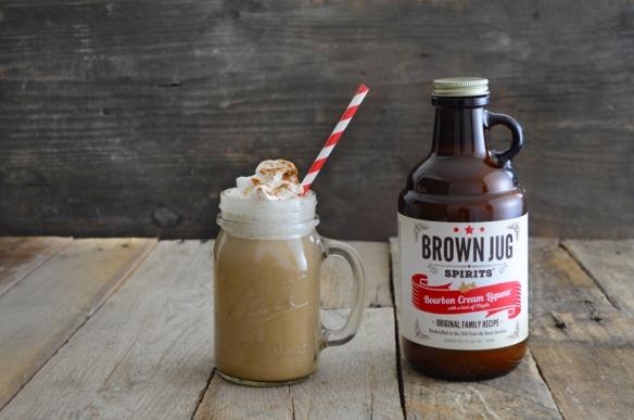 bourbon-cream-products