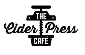 Cider Press Logo.png
