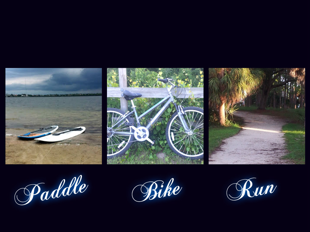 Paddle_Bike_Run